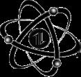 mds-atom